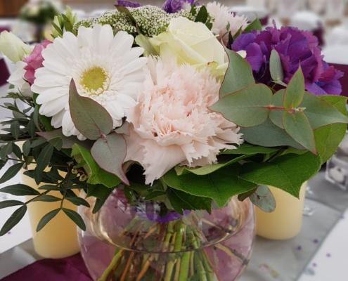 fleur gites de saint remy