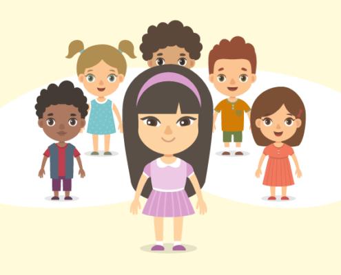 jeux pour enfants sonozikloc