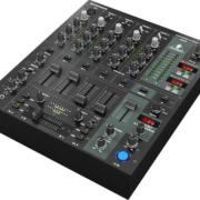 DJX 750