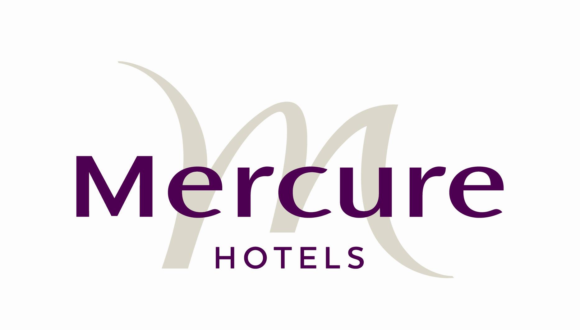 prestation sonozikloc hotel mercure