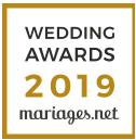 sonozikloc award 2019