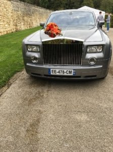 voiture mariage adeline ludovic-sonozikloc