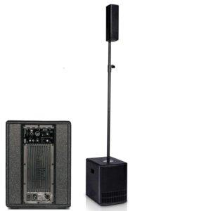 location sonozikloc Enceinte amplifiée ES602