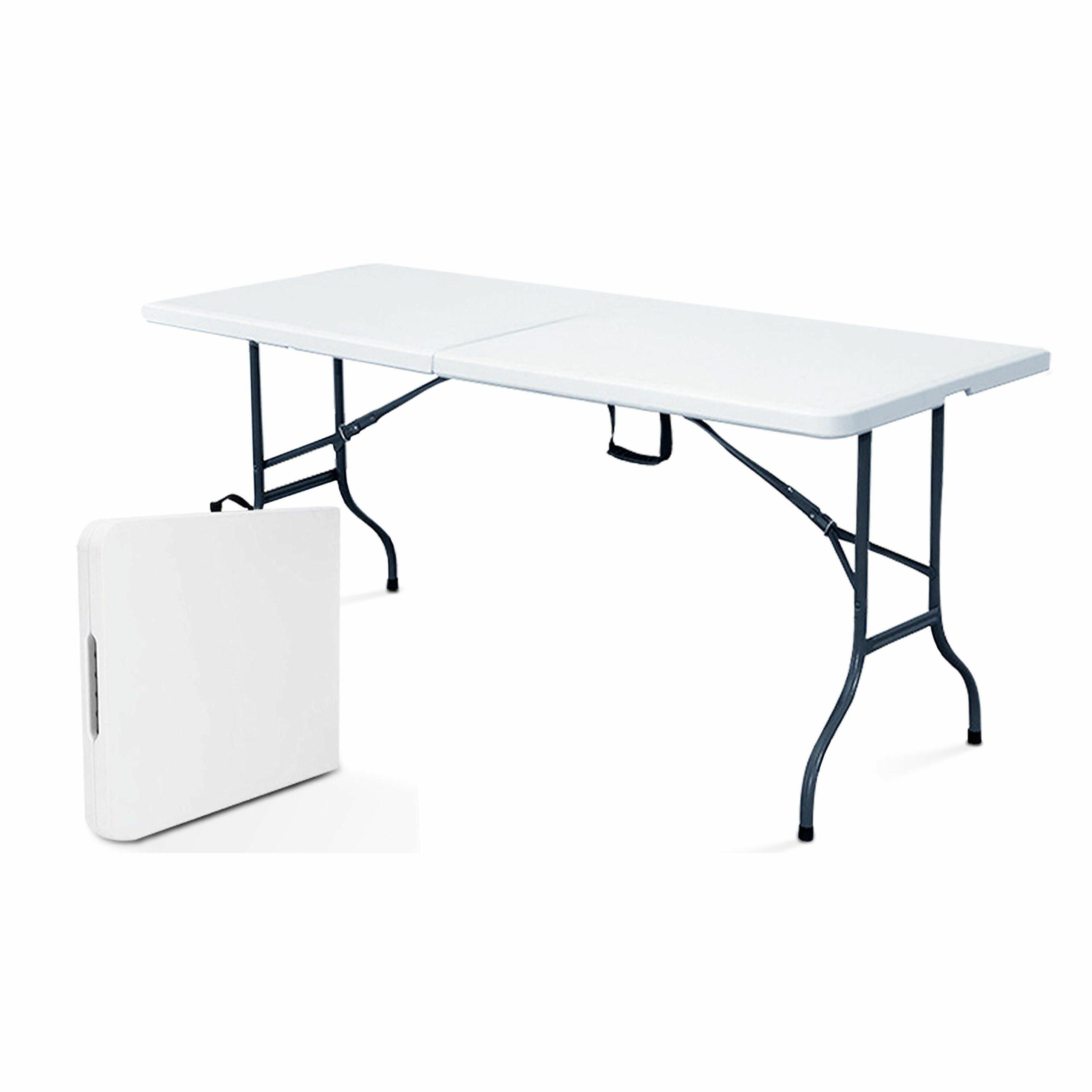 location table sonozikloc